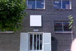 valladolid-fachada01
