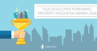 3-developer-pemenang-properti-indonesia-award