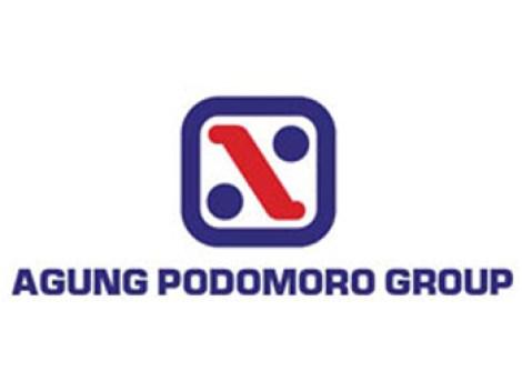 agung_podomoro_group.jpg.712b25fa589f06bc2d30202880278e68