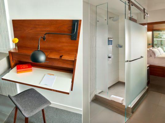 Arlo-Micro-Hotel8-537x400