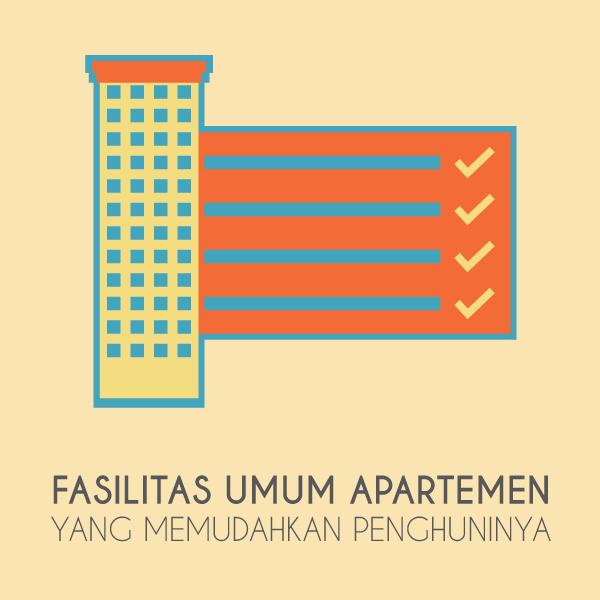 Fasilitas-Umum-Apartemen-yang-Memudahkan-Penghuninya-square