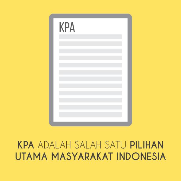 KPA-Adalah-Salah-Satu-Pilihan-Utama-Masyarakat-Indonesia-square