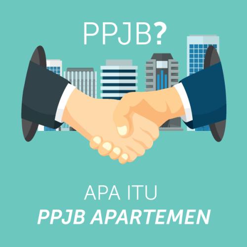 apa-itu-ppjb-apartemen-square