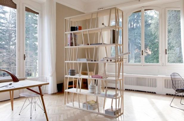 multifunctional-room-divider_120916_07
