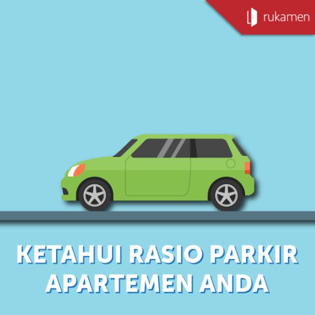 Ketahui-Rasio-Parkir-Apartemen-Anda-square