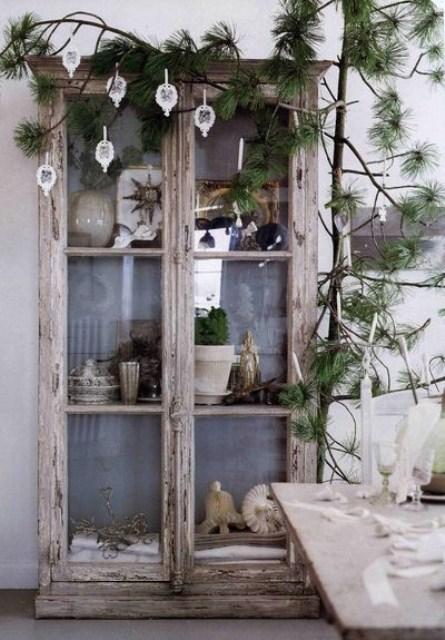 scandinavian-chrsitmas-inspiring-ideas-50