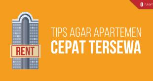 Tips-Agar-Apartemen-Cepat-Tersewa