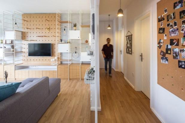 modern-apartment-design-020117-1124-02