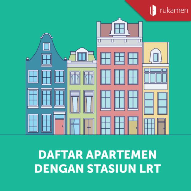 Daftar-Apartemen-Dengan-Stasiun-LRT-Square
