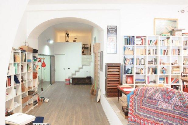 apartment_renovation-3