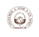 DAMAS DE CAFÉ