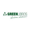 GREEN LIBROS