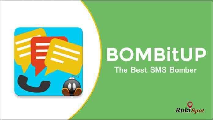 bombitup app download