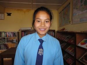 Anju Theeng