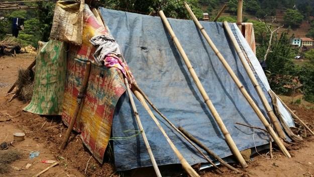 P_tent of Smriti balami talku