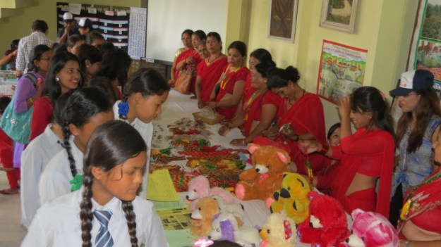 RF_Scholars_observing_home_based_Products (2)
