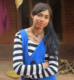 Rojina-Website-Profile