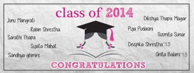 slider_graduation