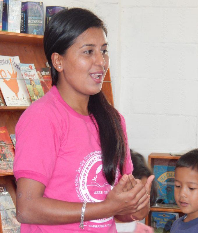 rashmita-shares-her-success-story
