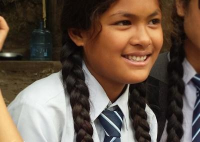 Sweta Tamang