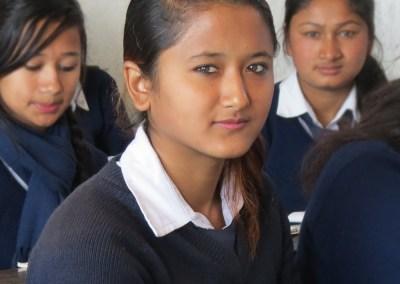 Anita Balami