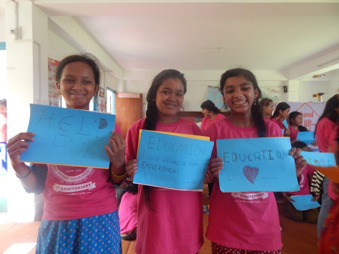 rukmini-scholars-stand-for-girls-health-education-and-safe-environment