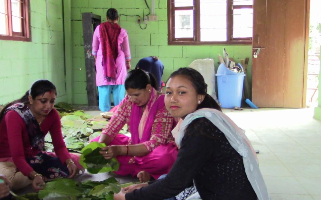 Sonika Balami- A measurement of success