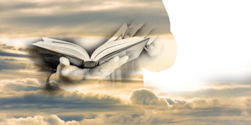 Sara'ya (EPİLEPSİ) İsbat Eden Kur'an ve Sünnetten Deliller! 1