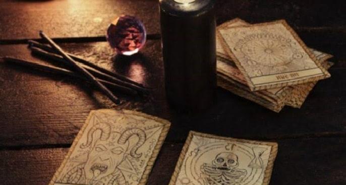 yedirilmis-sihir-nasil-anlasilir-01