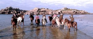 balade-poney-mer-equicentre-de-rulan-tregastel-bretagne-1900-800