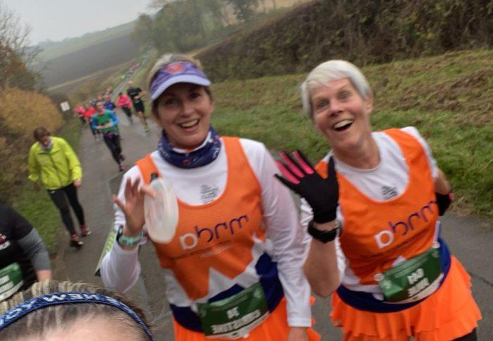 St. Neots Half Marathon – Race Recap