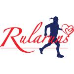 RulaRuns