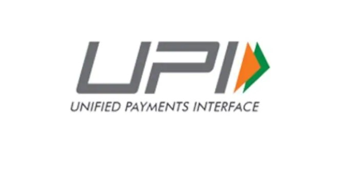 What is UPI and how does it work?