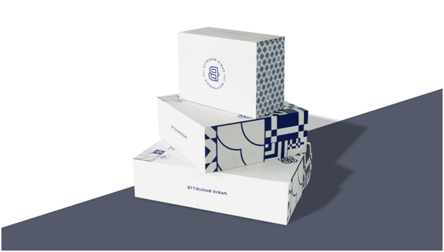 How to Create Custom Mailing and Shipping Boxes