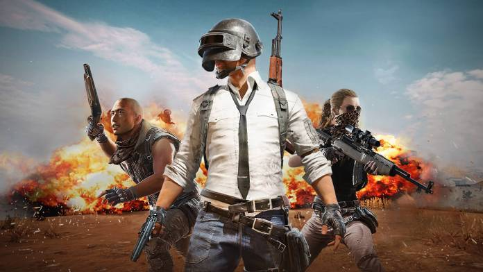 Download PUBG New State For Android- 0.9.5.93