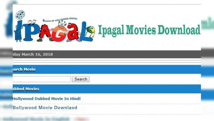 IpaGal 2021- The Best Movies Websites to Download Free Movies