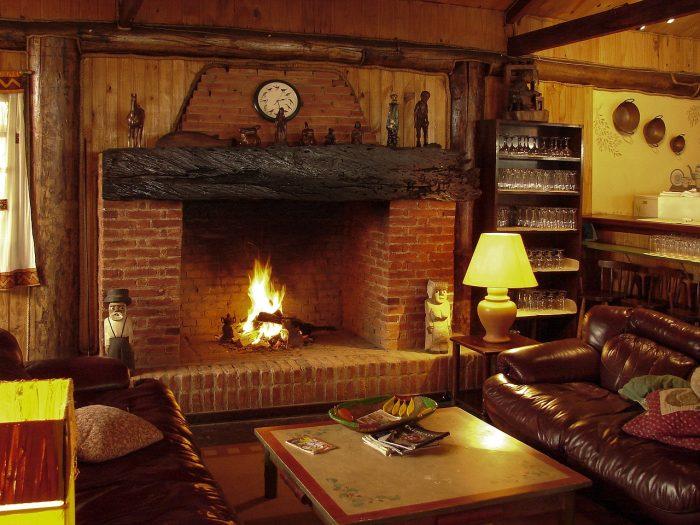 fireplace-1741208_1280