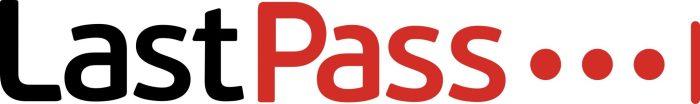 LastPass is een van mijn favoriete apps op mijn telefoon