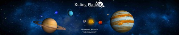 Ruling Planets   Daily Horoscope   Weekly Predictions ...
