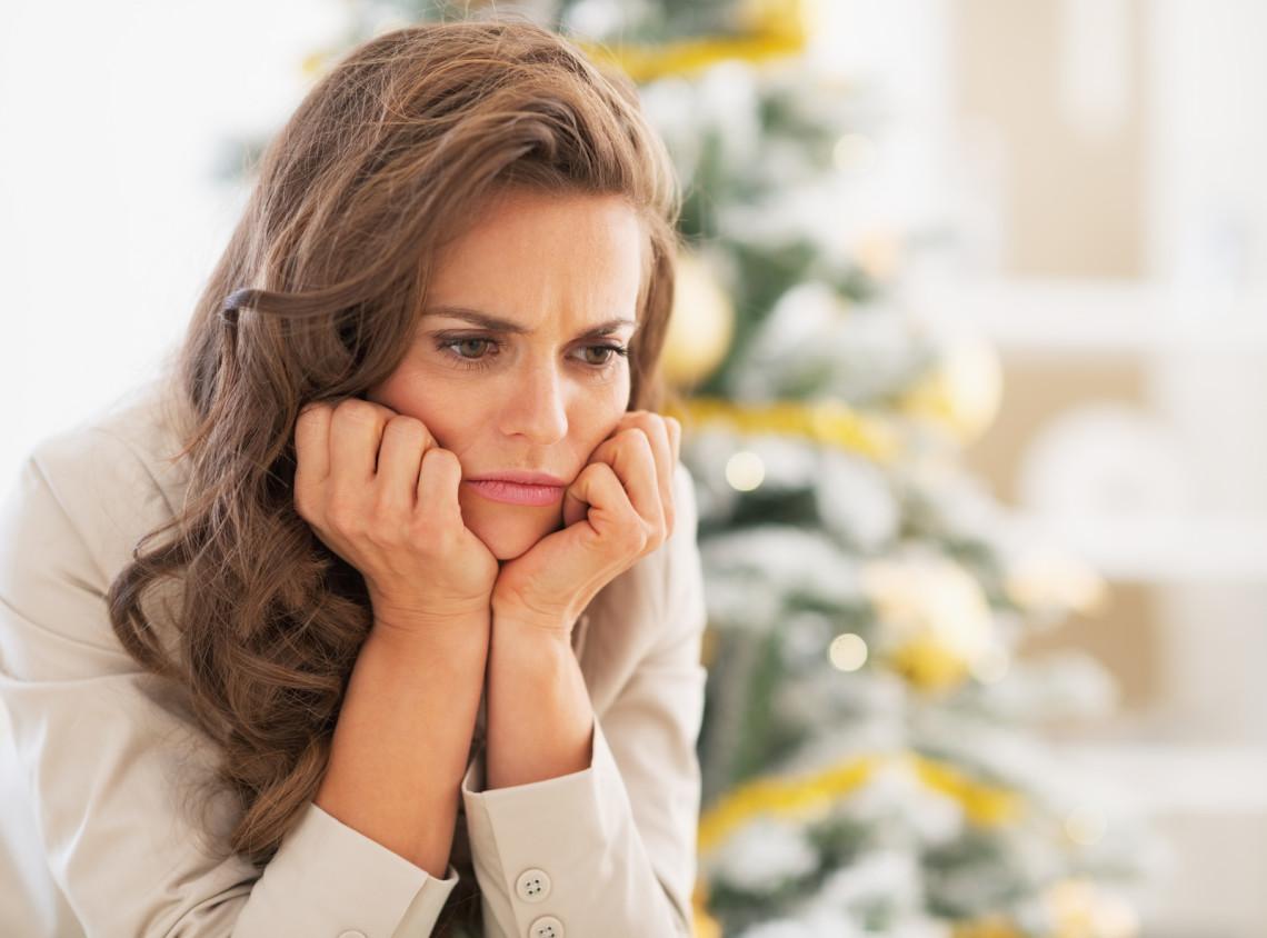 Navigating The Holidays After Divorce