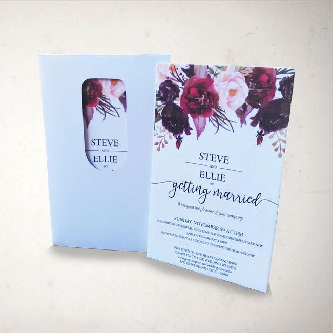 Invitation Printing Websites