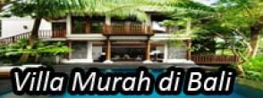 tanah dijual di Ubud, jual villa, tanah dan properti di Bali