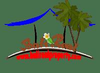 Jual Tanah di Ubud Canggu Jimbaran Tabanan Bali