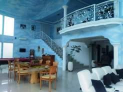 Dijual Villa tepi Pantai - Beachfront Villa for sale in Pantai Purnama Ketewel Gianyar Bali 11