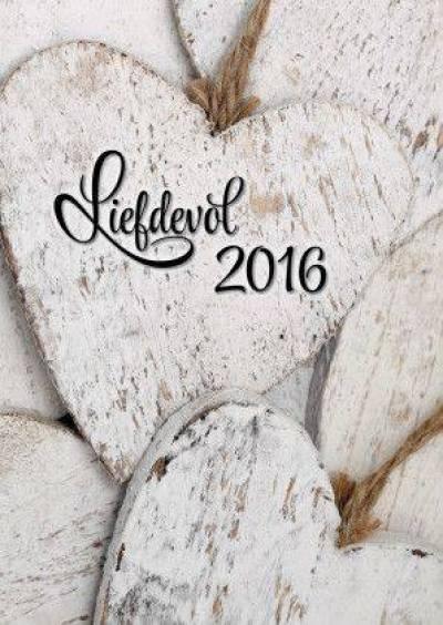 Liefdevol 2016