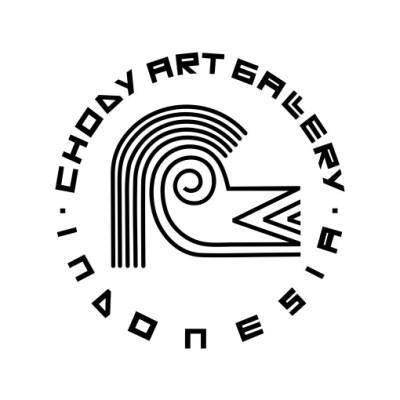 Chody Art Gallery Jepara