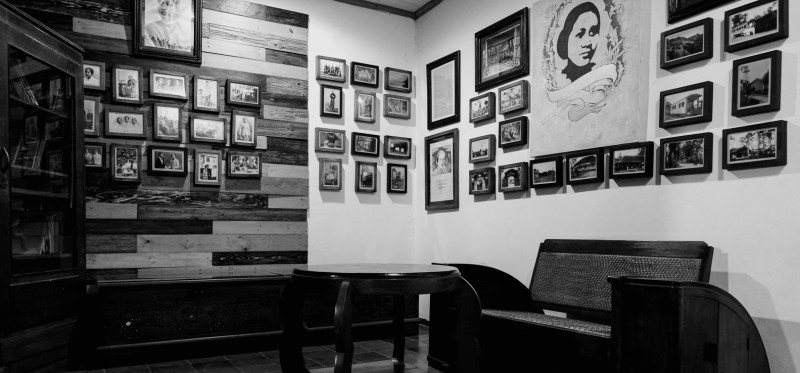 Koleksi-Sejarah-Rumah-Kartini-Japara-Indonesia