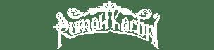Logo-Rumah-Kartini-Japara