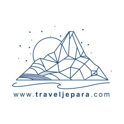 Travel Jepara Indonesia