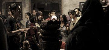 kuratorial-Pameran-Seni-Sejarah-Koleksi-Sejarah-Rumah-Kartini-Japara-Indonesia